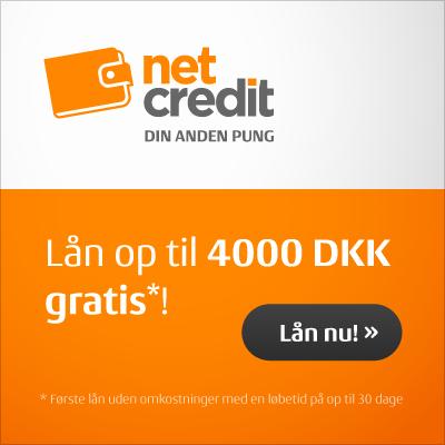 NetCredit